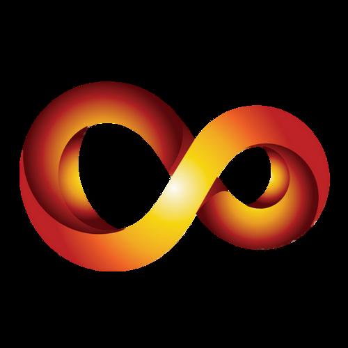CLS Logo (No Background)